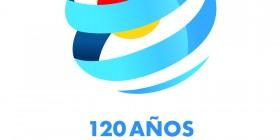 120-anos-1