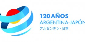 120-anos-3