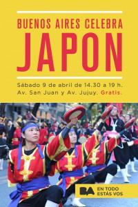 Buenos Aires Celebra Japón (flyer Komesu-para imprenta)