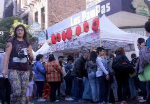 Buenos Aires Celebra Japon 03