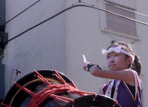 Buenos Aires Celebra Japon 08