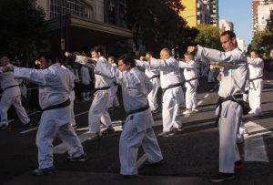 Buenos Aires Celebra Japon 101