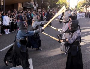 Buenos Aires Celebra Japon 104