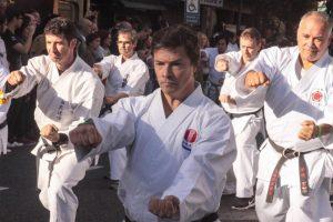Buenos Aires Celebra Japon 105