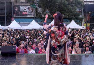 Buenos Aires Celebra Japon 117