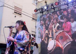 Buenos Aires Celebra Japon 118