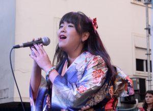 Buenos Aires Celebra Japon 119