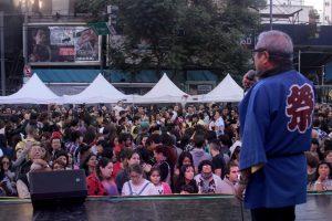 Buenos Aires Celebra Japon 120