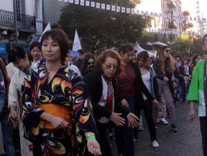 Buenos Aires Celebra Japon 123