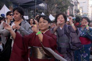 Buenos Aires Celebra Japon 126