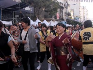 Buenos Aires Celebra Japon 127