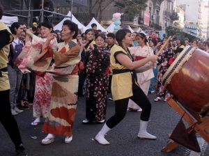 Buenos Aires Celebra Japon 129