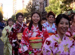 Buenos Aires Celebra Japon 131