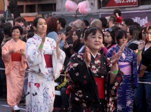 Buenos Aires Celebra Japon 132