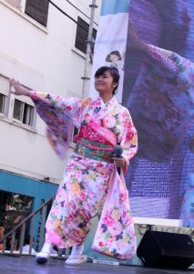 Buenos Aires Celebra Japon 16