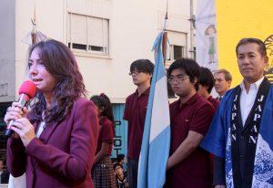 Buenos Aires Celebra Japon 57