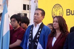 Buenos Aires Celebra Japon 58