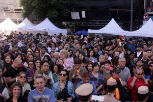 Buenos Aires Celebra Japon 61