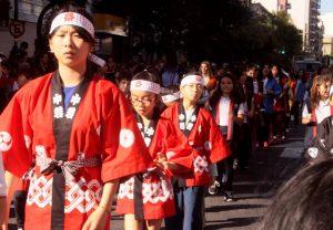 Buenos Aires Celebra Japon 73