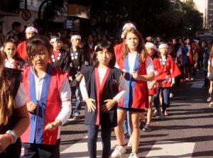 Buenos Aires Celebra Japon 74