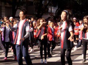 Buenos Aires Celebra Japon 76