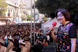 Buenos Aires Celebra Japon 79