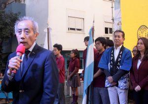 Buenos Aires Celebra Japon 80