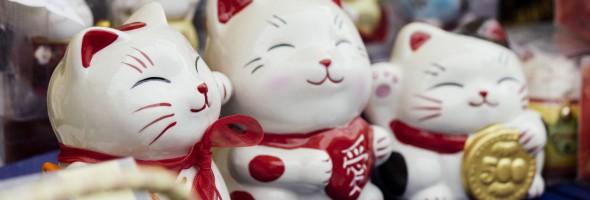 2016 fotos – Buenos Aires celebra Japón 2º parte