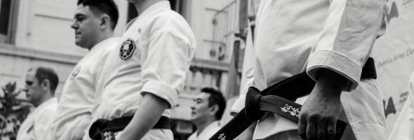 2016-Fotos Buenos Aires celebra Japón* 6º parte artes marciales*