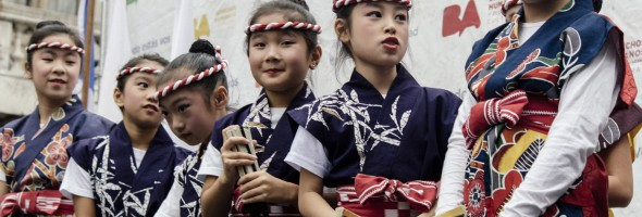 2016 Fotos-Buenos Aires celebra Japón 9º parte