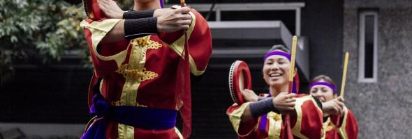 2016 -Fotos Buenos Aires celebra Japón 14º parte