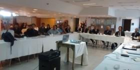 3º Congreso de Instituciones Asociadas a FANA