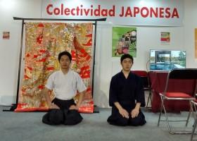 Llega la primera Expo Colectividades de la Ciudad